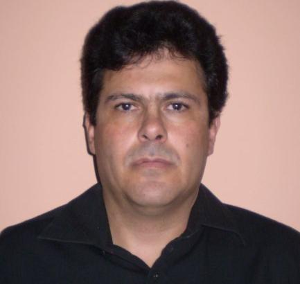 Martin: manager entre Pérou et Bolivie