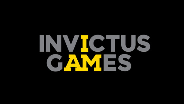 Mil'Sport Mag 3 et les Invictus Games